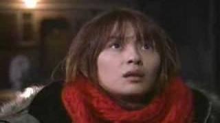 getlinkyoutube.com-dream 8話2