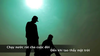 getlinkyoutube.com-Chạy - Wowy , Karik  ft LD SouthGanz
