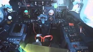 getlinkyoutube.com-sukhoi SU 30SM HD Video