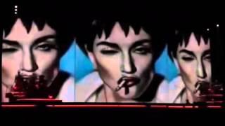 getlinkyoutube.com-Madonna - Best Moments - The Rebel Heart Tour - 09.09.2015