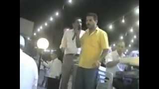 getlinkyoutube.com-أحمد القسيم و خليل الحوشان افراح أل الصلخدي 2010