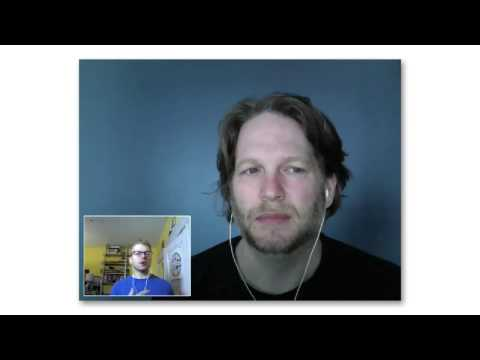 How Nonprofits Can Build Better Relationships - An Interview with Chris Brogan