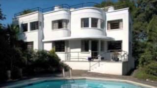 getlinkyoutube.com-What is Art Deco?