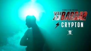 Xvbarbar - S Crypton