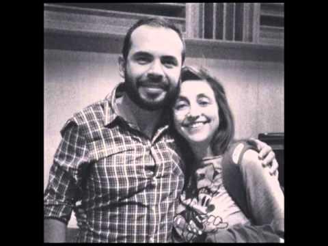 WFM con Alejandro Franco presenta: Fernanda Tapia & más Pt. 1