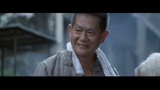 getlinkyoutube.com-ภาพยนตร์โฆษณา 50 ปี ห้างเพชร ทองเกษตร  Version อากง (Official) [FULL]