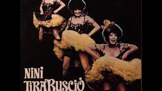 getlinkyoutube.com-Ninì Tirabusciò, la donna che inventò la mossa Film Completo Ita by Film&Clips