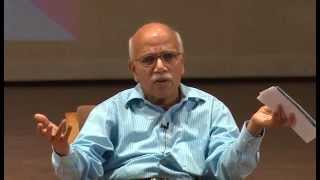 "getlinkyoutube.com-The truth shared by PadmaBhushan Dr. Shri B M Hegdesaheb on ""Health Beyond Medicine"" (7)"