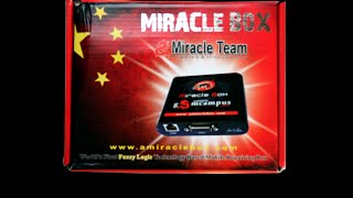 getlinkyoutube.com-Miracle Box  2.30 / 2.31 Setup with Driver Solution and Firmware Update