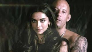 xXx -Return of Xander Cage Trailer #2 Hindi Deepika Padukone   Vin Diesel Movie width=