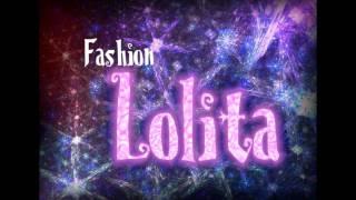 getlinkyoutube.com-Música Fashion Lolita