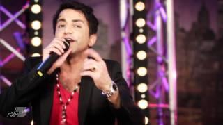 Saeed Shayesteh & Mahsa Kooshesh - Tannaz (HD)
