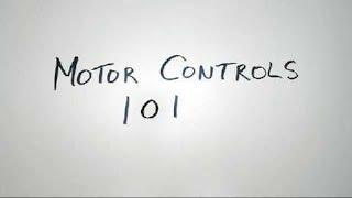 getlinkyoutube.com-Motor Control 101