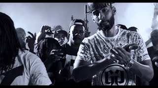 La Fouine - Crick Crick (ft