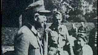 getlinkyoutube.com-Documentary: Executions 2/6