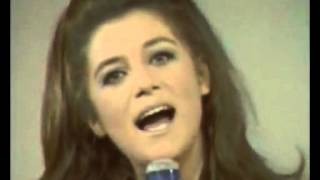 getlinkyoutube.com-Sheila   Long Sera L'Hiver   1968