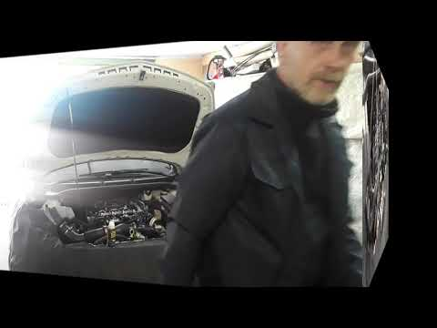 Opel Astra G профилактика дешевле ремонта