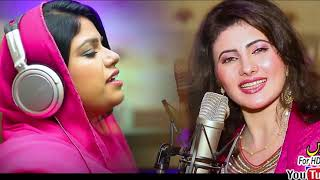 Pashto New HD Film JURAM O SAZA song - Medaly By Nazia Iqbal , Shahsawar and Sitara Younas