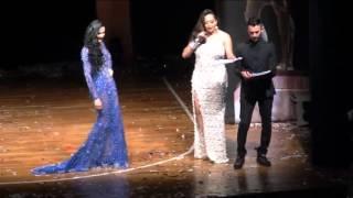 getlinkyoutube.com-MISS TRANS UNIVERSO 2014 BY: CAROLINE D'LAMARK (PARTE 3)