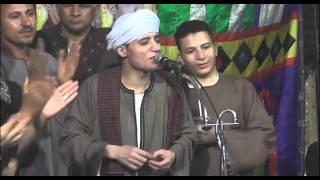 """getlinkyoutube.com-الشيخ محمود التونى """" سانويه الشيخ أحمد التوني  """""""