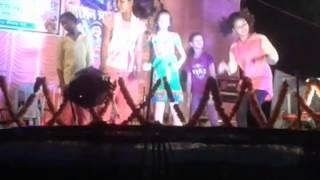 getlinkyoutube.com-Mocha alom gosoya. Dance