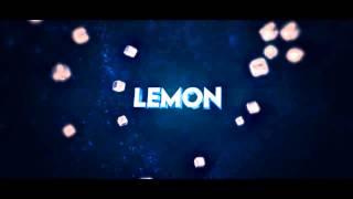 getlinkyoutube.com-Intro for Lemon #3|by me
