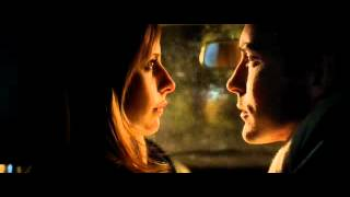 """getlinkyoutube.com-Lee Pace~Scene from his movie """"Possession"""""""