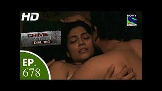 Crime petrol Dial 100 - क्राइम पट्रोल - हवस का खेल - Hawas Ka Khel - 04 August 2017  Full Episode
