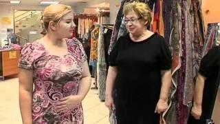 getlinkyoutube.com-Ноль калорий, о еде и продуктах