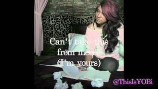 Yobi - Set In Stone (ft Jadakiss & Styles P)