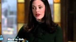 getlinkyoutube.com-Holly Marie Combs Charmed Interview.wmv