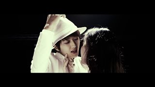 getlinkyoutube.com-Nissy(西島隆弘) / 「Playing With Fire」Music Video