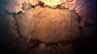 getlinkyoutube.com-Fondo Video Background HD Gratis-Esculpiendo sobre Piedra