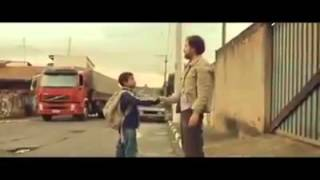 getlinkyoutube.com-Sonho de criança, realidade de maluco!!