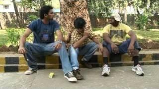 getlinkyoutube.com-INDIAN IDLES__Telugu short film__Sign