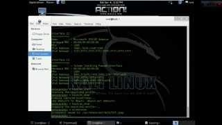 getlinkyoutube.com-Créer un TROJAN Kali Linux