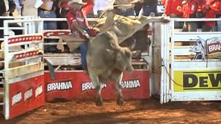 getlinkyoutube.com-Melhores Momentos Brahma Super Bull PBR - Etapa Expolondrina 2012