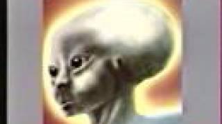 getlinkyoutube.com-J. Guieu - Les portes du futur - OVNI EBE 5/8