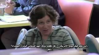 getlinkyoutube.com-ما هو رأي الأمريكان في الموظف المسلم في أمريكا