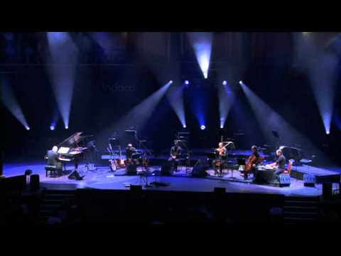 Ludovico Einaudi - The Royal Albert Hall Concert Part 1 Live