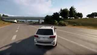 getlinkyoutube.com-مونتاج هجوله فورزا هورايزن 2 | Montage Drift Forza Horizon 2 | #1