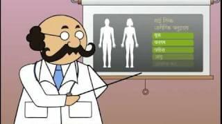 getlinkyoutube.com-TeachAIDS (Hindi) HIV Prevention Tutorial