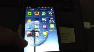 getlinkyoutube.com-เปลี่ยนเครื่อง ลบแอป LINE ลงใหม่ยังไง สติกเกอร์ไม่หาย ??