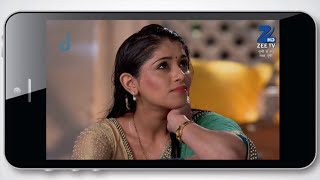 getlinkyoutube.com-Tumhi Ho Bandhu Sakha Tumhi - Episode 88 - September 07, 2015 - Best Scene