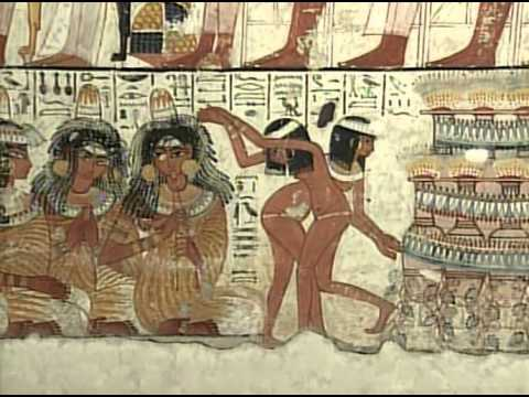 the life of ramses the second Ramses ii: ramses ii, third king of the 19th dynasty of ancient egypt, whose reign (1279-13 bce) was the second longest in egyptian history.