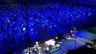 getlinkyoutube.com-Let It Be / Live And Let Die / Hey Jude - Paul McCartney Live in Budokan ポール・マッカートニー 日本武道館