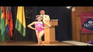 getlinkyoutube.com-Desfile en Traje de Baño Concursos Departamentales.mp4