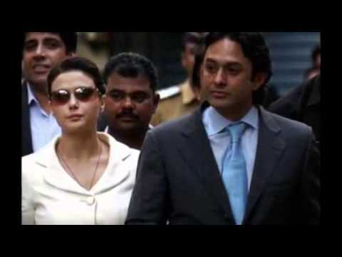 Preity Zinta vs Ness Wadia : Actor Likely to Record Her Statement Tomorrow