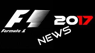 getlinkyoutube.com-F1 2017....... To The Future!!!!