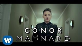 Conor Maynard – R U Crazy şarkısı dinle